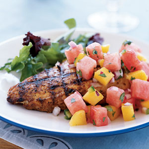 grilled-chicken-ck-1646397-l