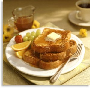 yummy_french_toast