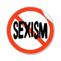 sexist